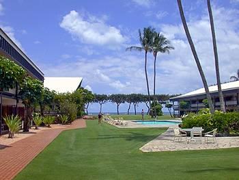 Services dornbush hawaii co ltd for Best boutique hotels kauai